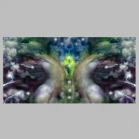 CopyrightCarolynQuan_Cupid