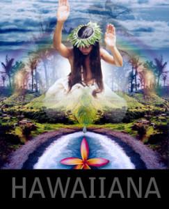 Gallery_buttons_hawaiiana