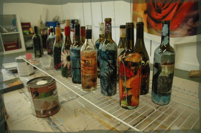 bottles_studio.grouping1
