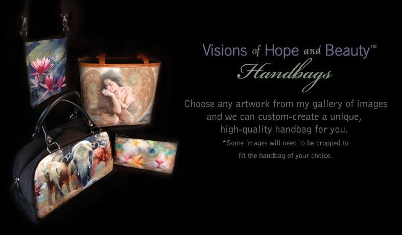 handbags_group_new