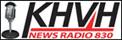 khvh.logo