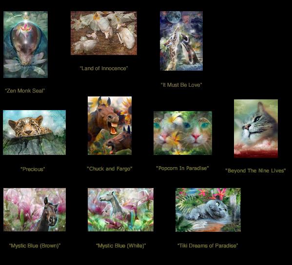 minis_animals