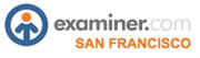 press.examiner.logo