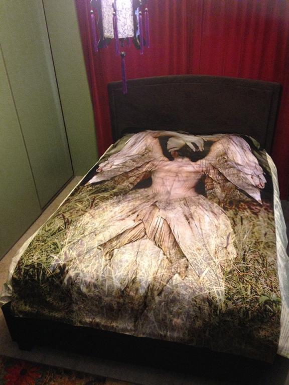 Tapestry_bedsample_VicAngel_sm