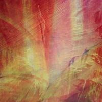 FragrantFloral_detail