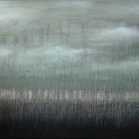 mixed_solitude