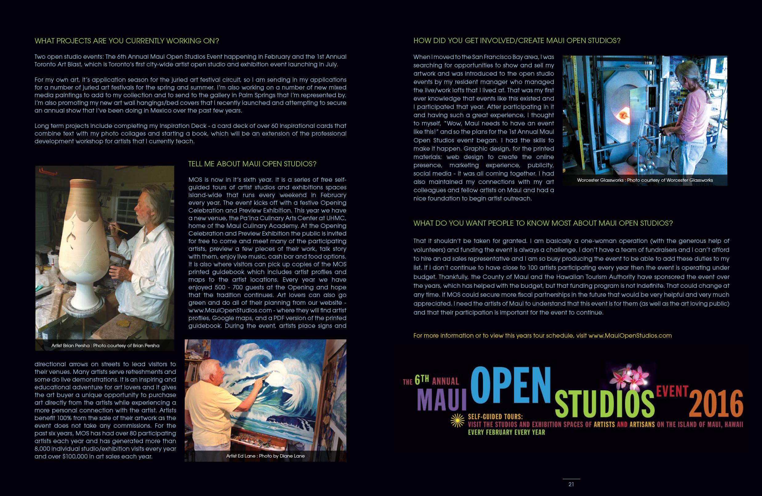 CRE8magazine_article_CQMOS-2