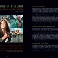 CRE8magazine_article_CQMOS-1
