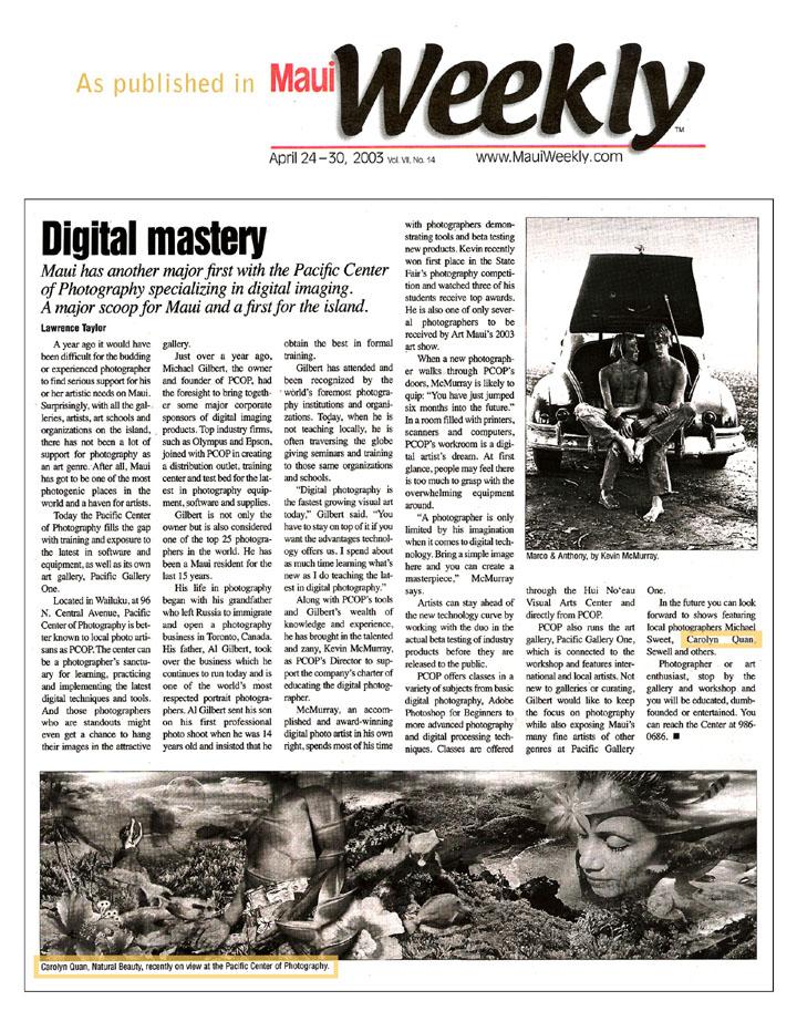 press_mauiweekly