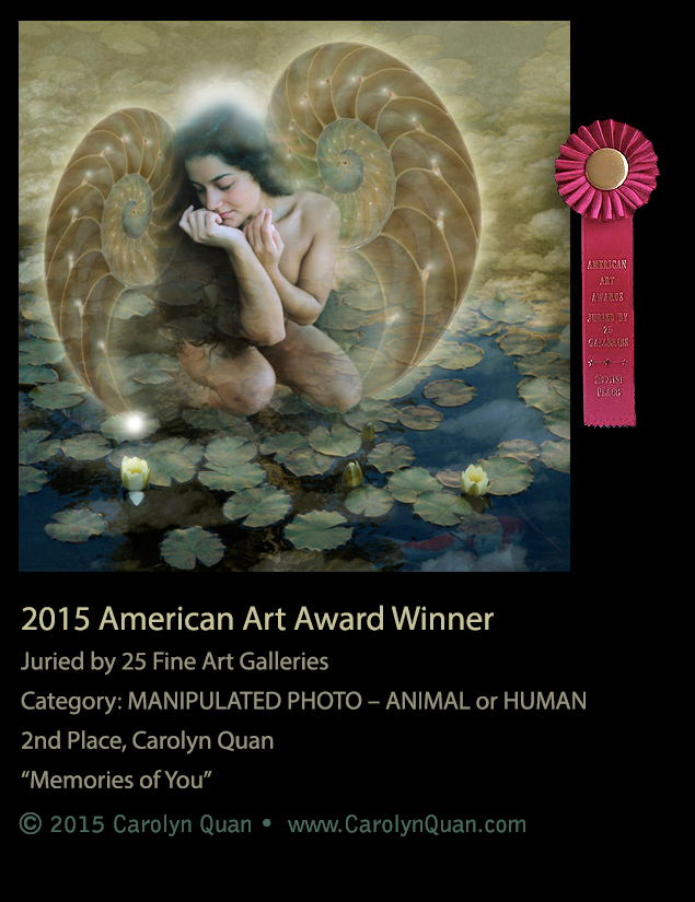 AmericanArtAwardImages_2015