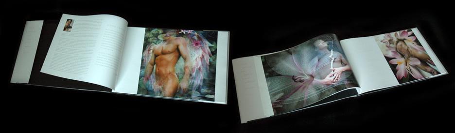 books_hardcover.sample