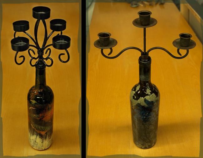bottles_candelabras