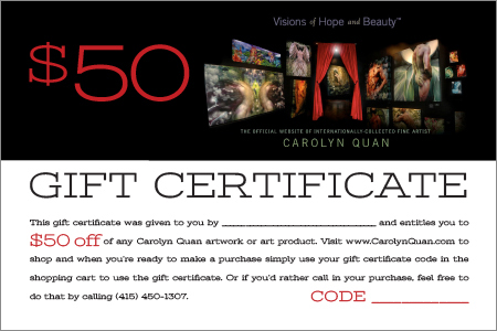 Gift Certificates-50