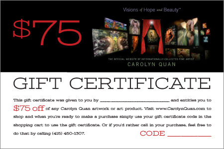 Gift Certificates-75