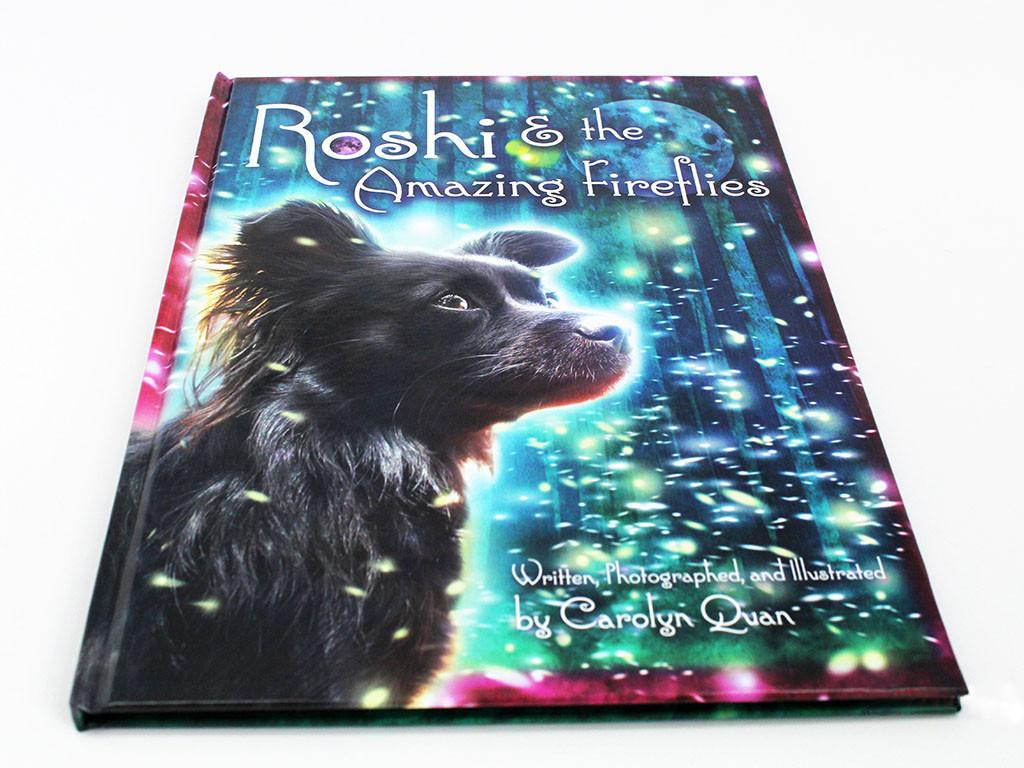 Roshi Book-1_nologo